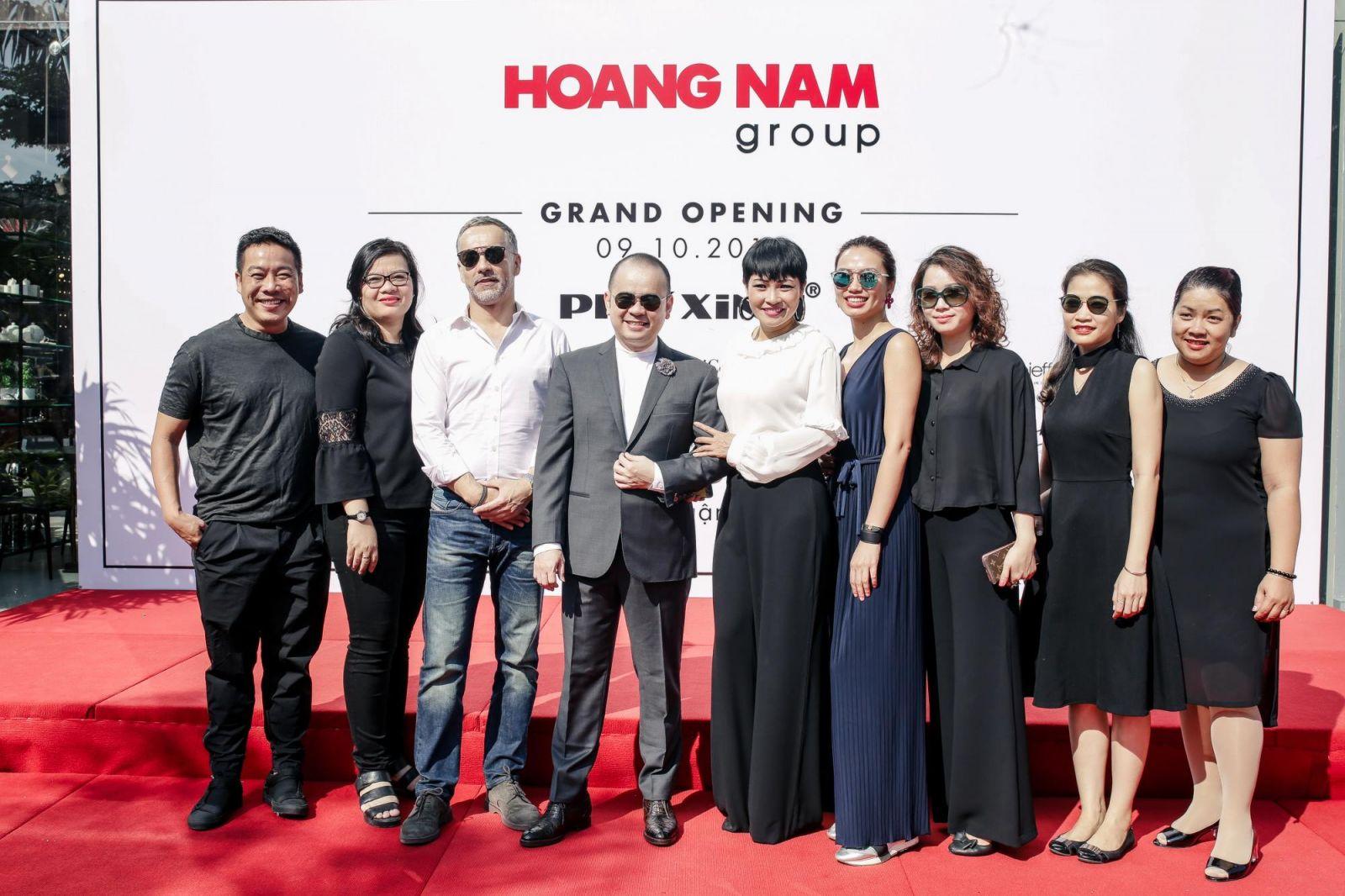 Image result for Đàm Vĩnh Phương, Phương Thanh hội ngộ theo lời mời của doanh nhân Dương Quốc Nam